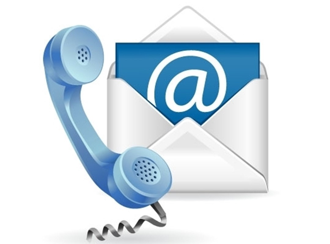 Best Voice Mail Systems Company In Punenabarcom
