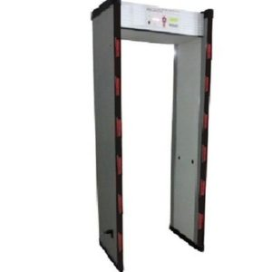 door-frame-metal-detector