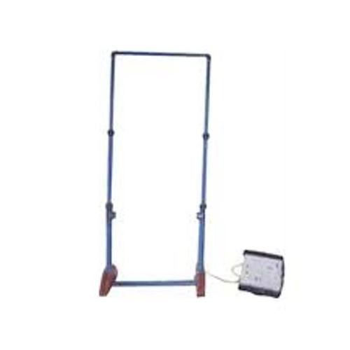 portable-door-frame-metal-detector-systems