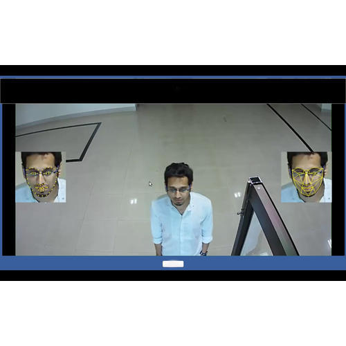 face-recognition-access-control-system