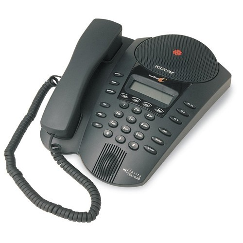 Conference Telephone